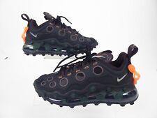 Nike Air Max 720 ISPA Black Trainers Size UK 4 EU 36.5