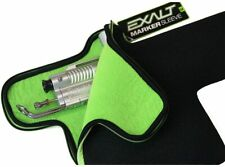 Exalt Classic Paintball Marker Sleeve - Black - New