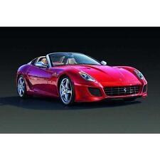 Véhicules miniatures Ferrari, 1:24