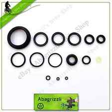 KS i950 Dropper Post  IMPROVED Oil Seal Kit