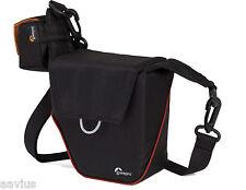 Lowepro Compact ILC 70 Micro Carrying Case Bag for NEX PEN GF NX100 DSLR Camera