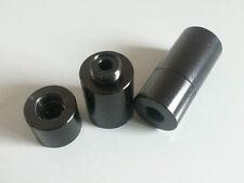 9mm laser diode housing/ laser host / TO5 mounts/ M9 lens holder