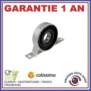 Palier Intermediaire Arbre Transmission pour BMW E46 =  26121229492, 26127501257