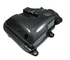 AC 14/'/' Peugeot Ludix 50 2T 2 Luftfilterkasten Luftfilter NEU *