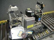 Curtis Dyna-Fog Maxi-Pro 4 ULV Cold Fog Applicator Fogger