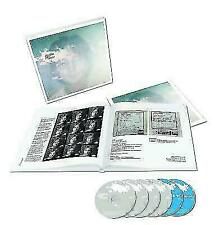 Imagine - The Ultimate Collection by John Lennon (CD, 2018, Apple Records)