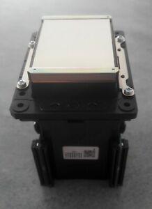 DX6 Printhead NEUVE Roland  Ref 6701409010