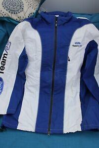 Ford motorsport RS jacket