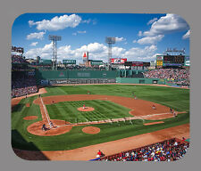 Item#311 Fenway Park Boston Red Sox Mouse Pad