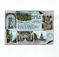 AK Ansichtskarte Notre-Dame de Sion