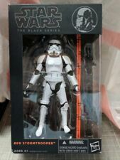 Hasbro Stormtrooper Action Figure Collections