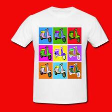 261092d8f6dbc7 T-shirt, maglie e camicie da donna a manica corta in cotone a ...