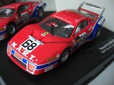 Carrera Evolution 27371 Ferrari 512 BB LM NART - Daytona 1979 Nr. 68 NEUHEIT!
