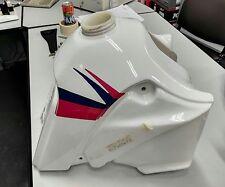 serbatoio benzina yamaha TT600 1993/2001