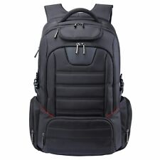 """Lifewit 18.4"""" Men Large Laptop Backpack Travel Business Computer Bag All-in-one"""