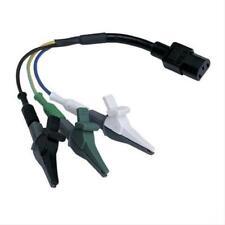 Ideal 61-183 Alligator Clip Adapter for SureTest Circuit Analyzers