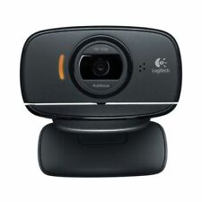 Logitech Webcam C525-USB 2.0 FACE TRACKING 1280 x 720 vidéo