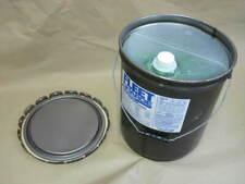 Kühlerfrostschutz Grün 1 Palette 454 Liter = 24 Kanister! Ethylenglykol Glykol