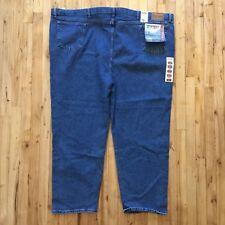 Wrangler Jeans 60X30