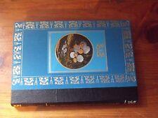 $$$ Livre Editions Famot  Le Livre Des Tresors Perdus  Robert Stenuit