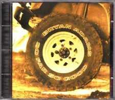 Bryan Adams - So Far So Good - CDA - 1993 - Pop Rock Best Of