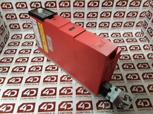 Sew MC07B0030-5A3-4-00 Inverter - Used