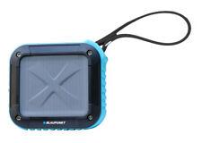 Altavoz Bluetooth portatil V4.1 Exterior Impermeable Blaupunkt BLP6000