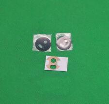 FOR Motorola Moto E4 XT1767 Back Camera Glass Lens Cover Replacement