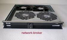 Cisco fan-mod-09 Fan Module for Cisco 7609 e Catalyst ws-c6509-neb-a inutilizzato