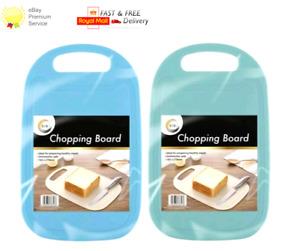 Plastic Chopping Board Kitchen Cutting Board Small