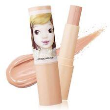UK STOCK Etude House Kissful Lip Smooth Care Lip Concealer
