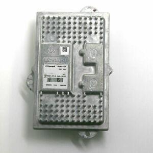 5F0941472 LED Headlight Ballast Module Unit For VW AUDI SEAT JAGUAR 5F0941972