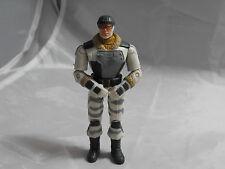 G.I. Joe, figura de acción de fuerza Frostbite V9 desde 2004