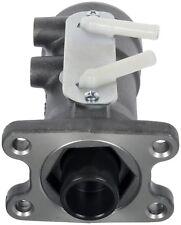 Brake Master Cylinder Dorman M630793