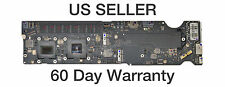 "Apple Macbook Air 13"" A1369 Late 2010 2.13GHz Intel 4GB Logic Board 820-2838-A"