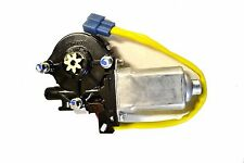 Electric Window Motor Front R/H For Ford Ranger 2.5TD 4X4 12 VALVE 1999-10/2007