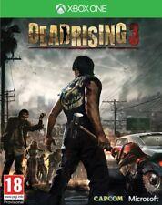 Microsoft Dead Rising 3 -