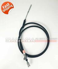 NEW Clutch Cable for Suzuki Samurai 1.3L 1986-1995