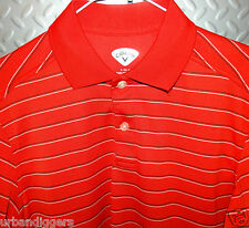 1165/ Mens CALLAWAY V Series Polo Golf Shirt ~ NWOT ~ Size S Small ~ Casual