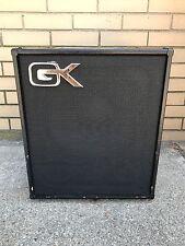 GK MB112 II