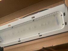 """Dome Light Grote 61111 LED WhiteLight™ Recessed Mount 18"""" Dome Lights"""