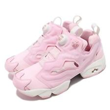 Reebok Insta Pump Fury Year of the Pig McDull CNY Mens Womens Shoes EF8381