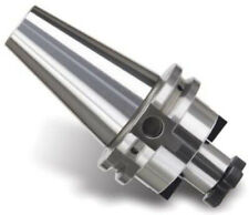 12 Shell Mill Arbor By Yg1 472 Gage Length Cat40 Dual Contact Shank