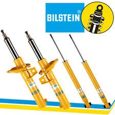 4x Bilstein b8 Performance Amortisseur   VW Golf 7   50ø Starr axe