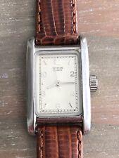 Citizen 5390-N87313 Women's Watch