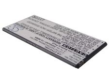 UK Battery for ZTE T9 V9 Li3734T42P3hC86049 SBC791 3.7V RoHS