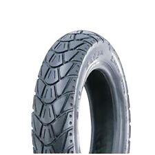 Neumáticos Kenda 130/70-12 K415 4pr 62p TL ( M+S ) Neumáticos de invierno