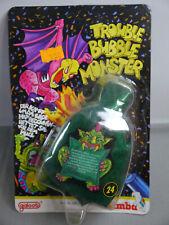 Trouble Bubble Monster # 24 Galoob Simba 1992 OVP (K27 )