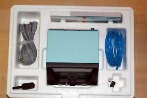 NEU Weller WXD2 Löt-/Entlötstation-Versorgungseinheit digital 200 W, 255W NEU