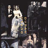 DURAN DURAN - Too much information... - CD Album